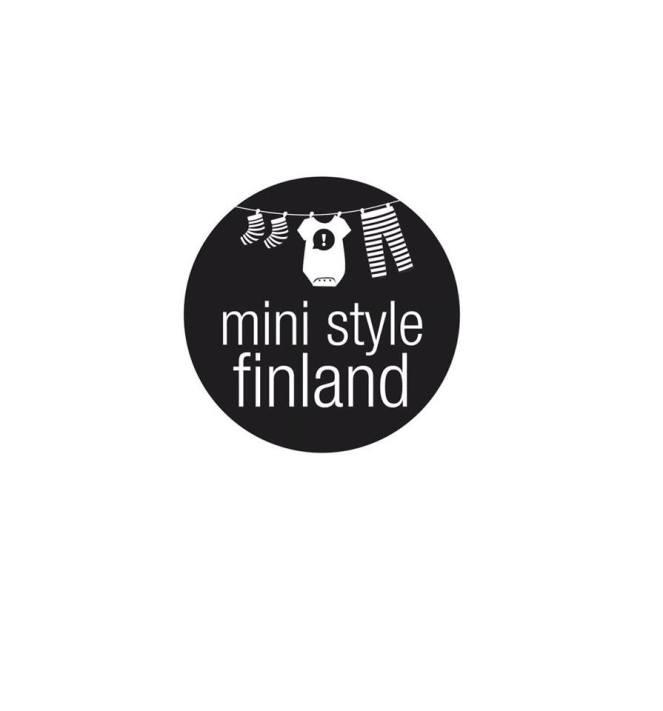 ministylefinland